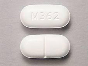 Hydrocodone 10/660mg 4