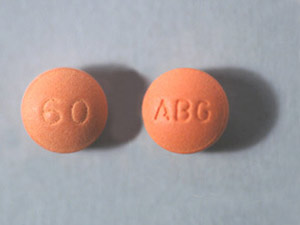 Oxycodone 60mg 4