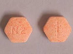 Suboxone 2mg 2