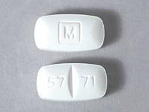 Methadone 10mg 1