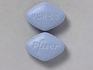 Viagra 50mg 2
